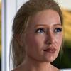 emoryahlberg's avatar