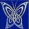 EmoryFirebringer's avatar