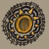 EmoryStevens's avatar