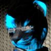 emoryu21's avatar