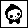 emoseesallevil's avatar