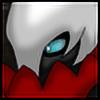 emoshaman's avatar