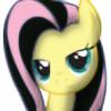 emoshyplz's avatar
