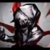 emoskater666's avatar