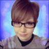 EmosLastKiss's avatar