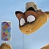 EmoSnek's avatar