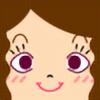 Emosnoflakegrl99's avatar