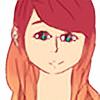 Emosoftwere's avatar