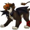 emosoracub's avatar