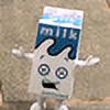 EmoSuze's avatar