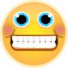 Emoteez's avatar
