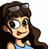 EmoteGalXD's avatar
