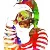 EmoTemo's avatar