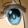 Emothatsme42's avatar