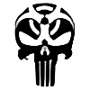 EmothXIII's avatar