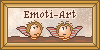 Emoti-Art's avatar