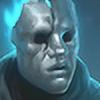 emotiON-founder's avatar