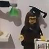 emotional-bypass's avatar
