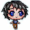 Emotional-Silence's avatar