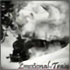 Emotional-Train's avatar