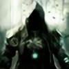 emotional33's avatar
