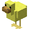 emotionalblue's avatar