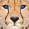 EmotionalCat4's avatar