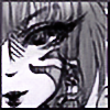 emotionalflare's avatar