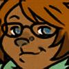 emotionalhooligan's avatar