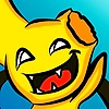emotionalmonsters's avatar