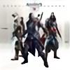 emotionalshadows's avatar