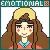 emotionalshawty's avatar
