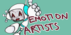 EmotionArtists's avatar
