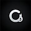 emotioncore's avatar
