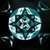 EmotionSanctuary's avatar