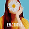 EmotionsEditions's avatar