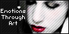 EmotionsThroughArt