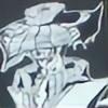 Emotiontrade's avatar