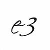 emotiv3's avatar