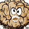 emotka's avatar