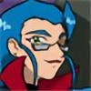 emotwo's avatar