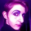 emovamp4711's avatar