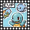 emovince101's avatar