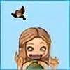 Emowly's avatar