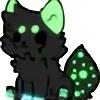 emowolf900's avatar