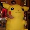 EMOwrestler's avatar