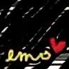 emoxbass's avatar