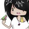 EmoxFreak's avatar