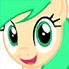 EmOxFuRrYxRaVe's avatar
