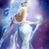 EmoXGirlX979's avatar